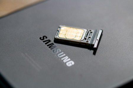 samsung-phone-sim-card