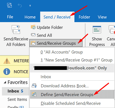 send-and-receive-groups-outlook
