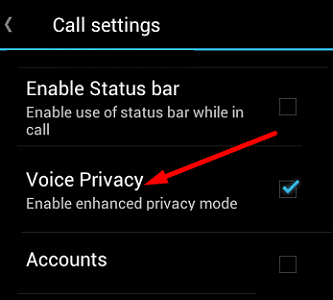 voice-privacy-settings-android