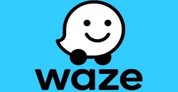 How to Avoid Dirt Roads on Waze