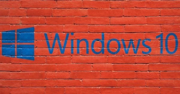 windows-10-fast-startup-greyed-out-fix