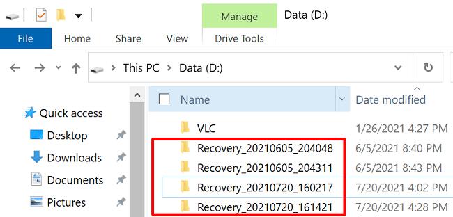 windows-file-recovery-folders