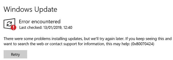 windows-update-error-0x80070424