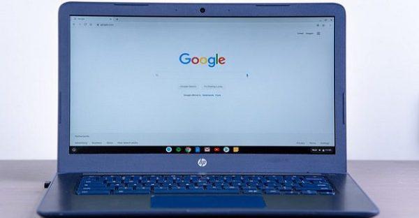 How Do I Block Websites on Chromebook?