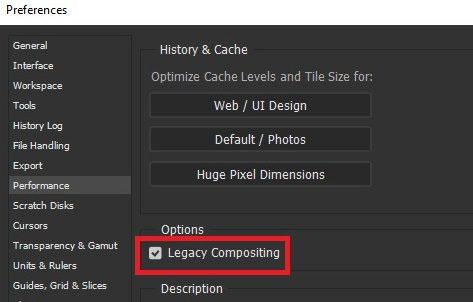 Legacy-Compositing-Photoshop