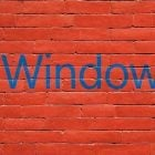 What to Do if Windows Recovery Partition Is Missing