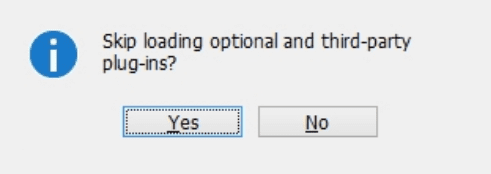 Skip-loading-optional-and-third-party-plug-ins-photoshop