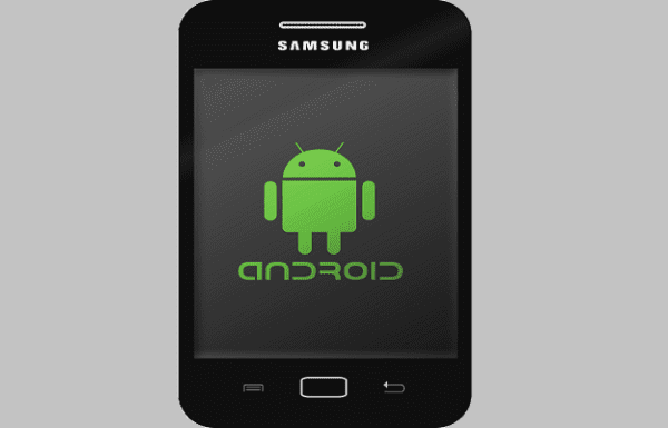 android-loudspeaker-not-working-fix