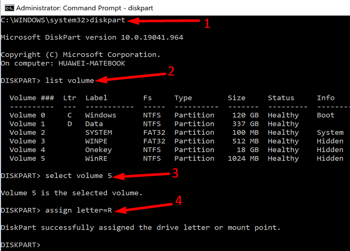 assign-drive-letter-command-prompt