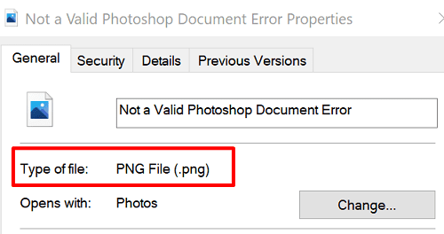 check-file-type-windows