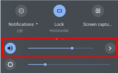 chromebook-audio-settings