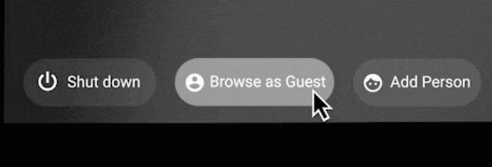 chromebook-browse-as-a-guest