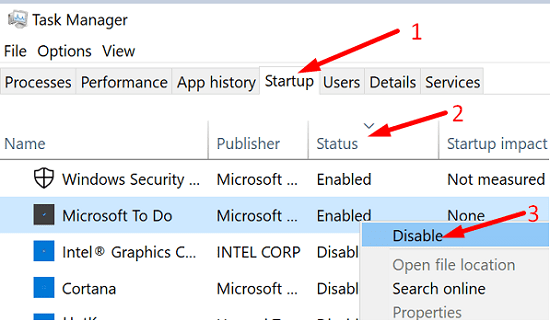 disable-startup-items-task-manager