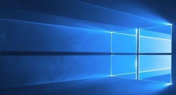 fix-diagnosing-your-pc-loop-windows