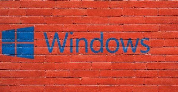 Fix: Windows Automatic Repair Loop, No Admin Account