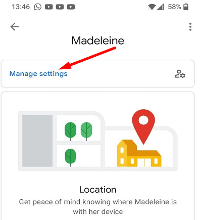 google-family-link-manage-settings