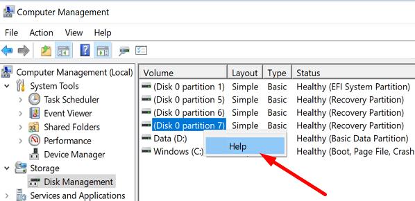 help-option-disk-partition