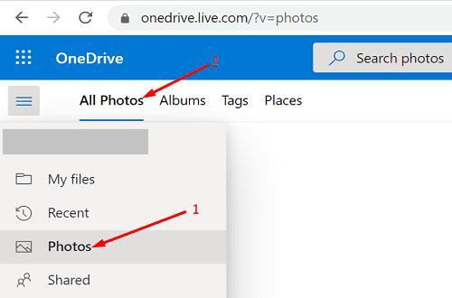 onedrive-photos-folder