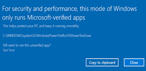 powershell.exe-is-not-a-microsoft-verified-application