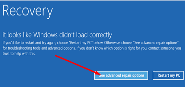 see-advanced-repair-options-windows