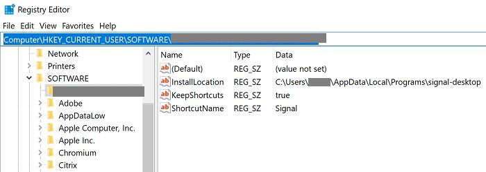 signal-desktop-app-windows-registry-editor