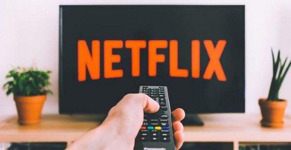 5 Helpful Tips to Fix Netflix Not Working on Chromebook