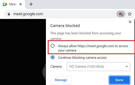 allow-google-meet-camera-access