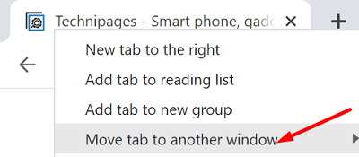 chrome-move-tab-to-another-window
