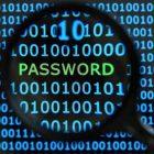 Fix: Chromebook Network Connection Error, Bad Password