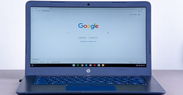 5 Recommended Tips to Help Chromebook Load Files