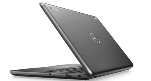 How to Fix Chromebook Update Errors