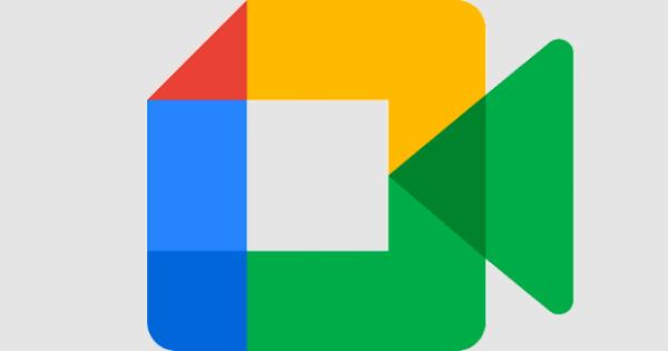 Fix: Google Meet Not Working on Chromebook