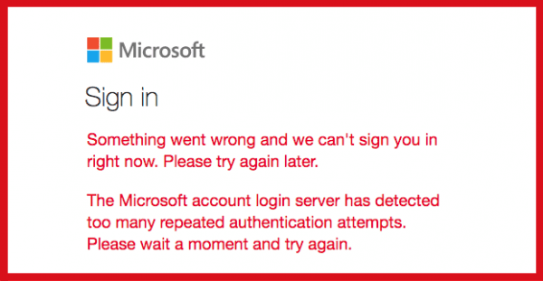 Microsoft-Has-Detected-Too-Many-Repeated-Authentication-Attempts