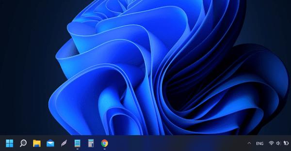 Windows-11-cant-move-taskbar-fix
