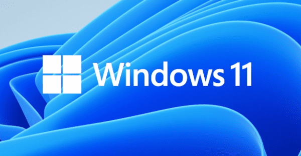 How to Check If You Can Upgrade to Windows 11