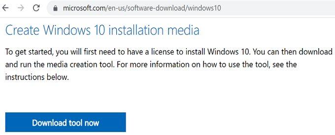 download-windows-10-installation-media
