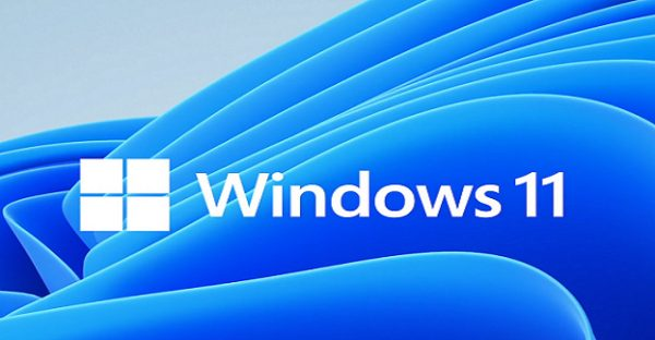 7 Helpful Tips to Help You Install Windows 11