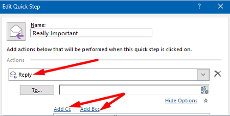 outlook-quick-step-add-cc-or-bcc