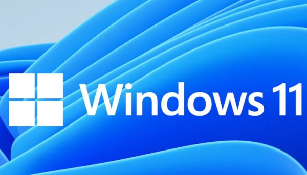 roll-back-from-windows-11-to-windows-10
