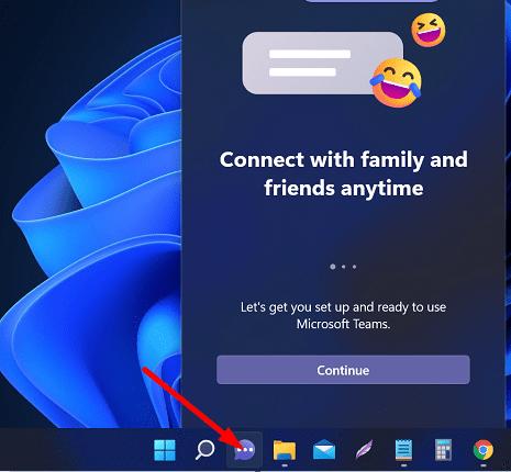 windows-11-chat-app