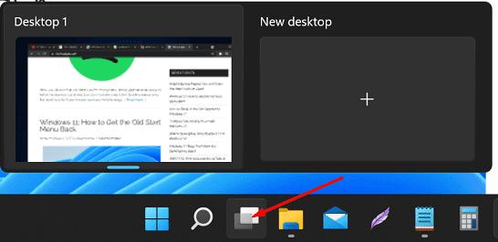windows-11-virtual-desktop